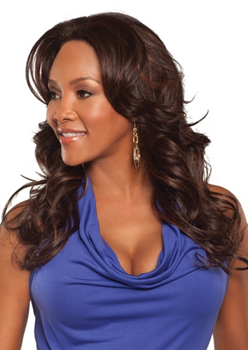 BRIGHT by Vivica Fox Wigs
